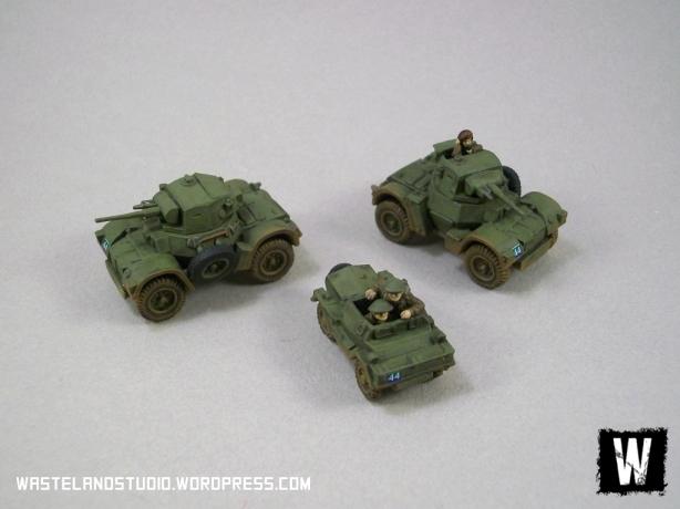 fow_armouredcars1