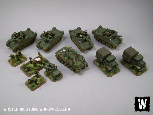 fow_artillery1