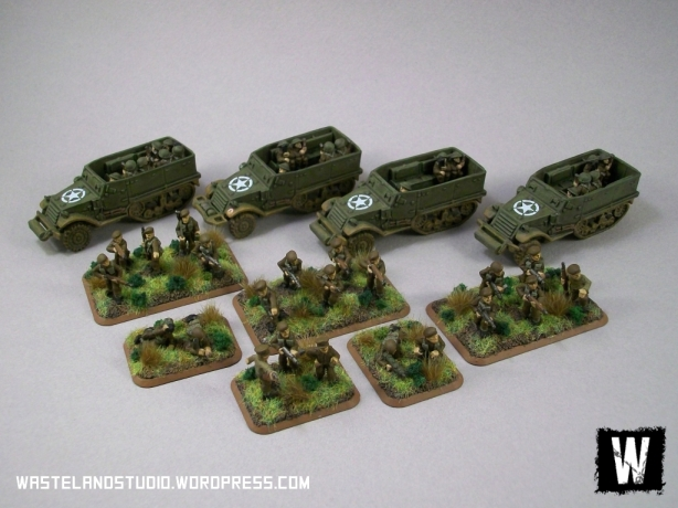 fow_motorplatoon1