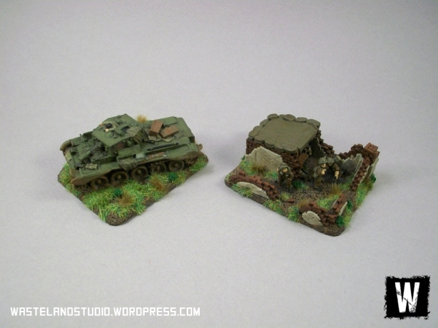 fow_objectives1