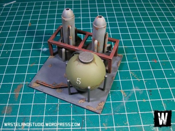 epicterrain_refinery1