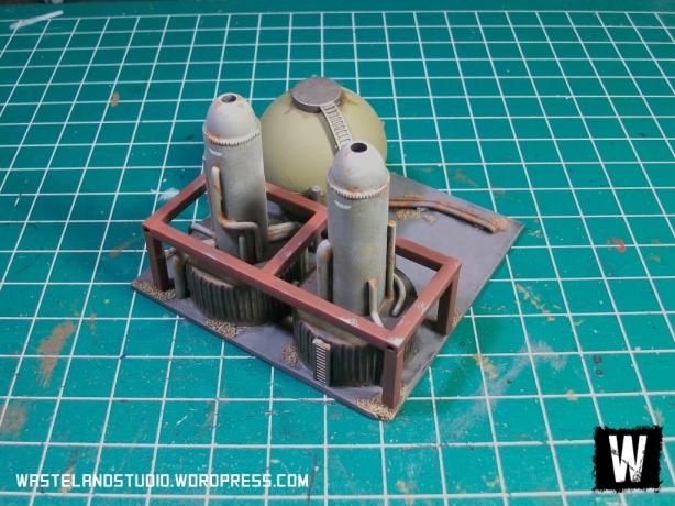 epicterrain_refinery1b