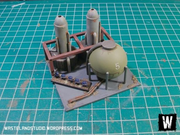 epicterrain_refinery1c