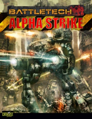 alphastrikecover_small